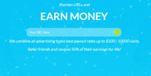 How To Earn Money by Za gl Link Shortner Site | Earn Money